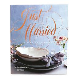Book - Just Married1.jpg