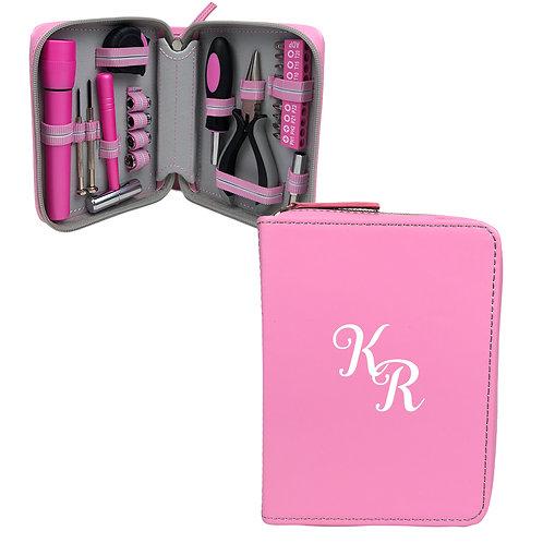 Fix It Kit - Pink