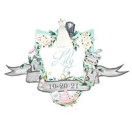 crest only bridal 2.jpg
