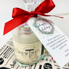 rewined candle.jpg