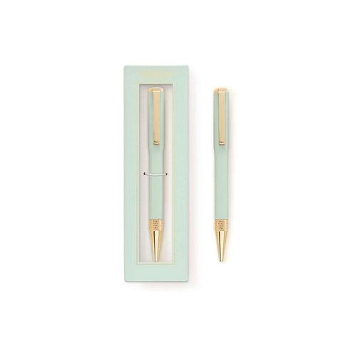 Mint Pen