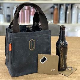 beer package blue.jpeg
