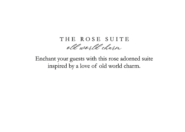 rose suite write up.png