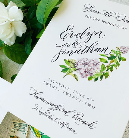 save the date evelyn art.jpeg