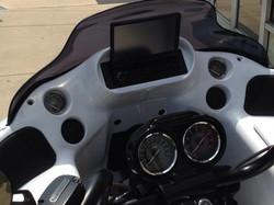 motorcycle_screen2