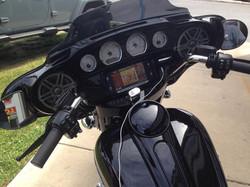 motorcycle_audio_harley_davidson