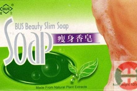 BUS Beauty Slim Soap