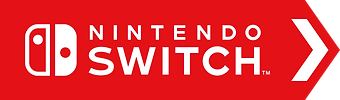 LP_Button_Switch (1).png
