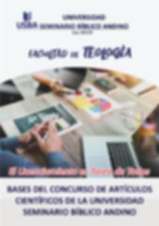 concurso docente 2019.jpg
