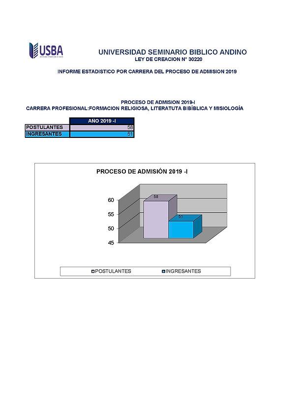 pastulantes_modificado_Página_1.jpg