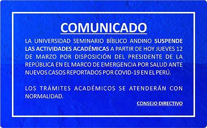 13 DE MARZO.jpg