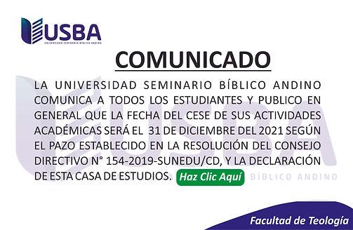 PUBLICIDAD USBA 2020w.jpg