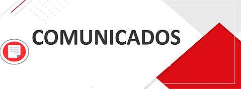 COMUNICADOS.jpg