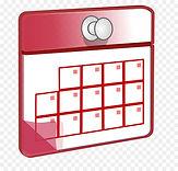 kisspng-computer-icons-calendar-clip-art