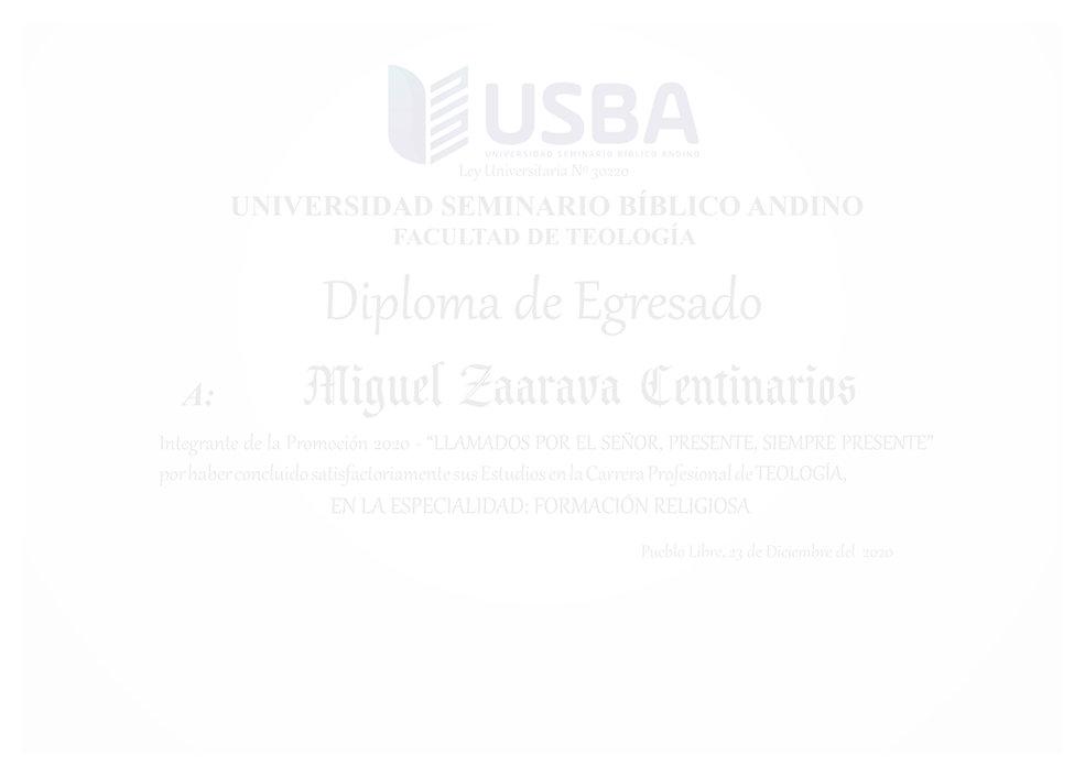DIPLOMA DE EGRESADO 2020.jpg