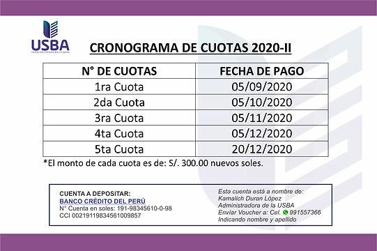 CUOTAS 2020-II.jpg