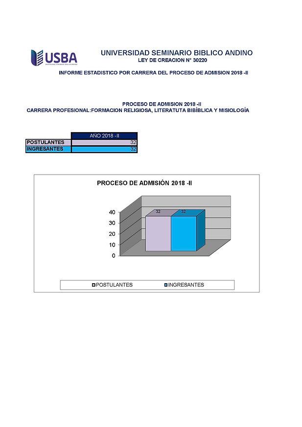 pastulantes_mm_Página_2.jpg
