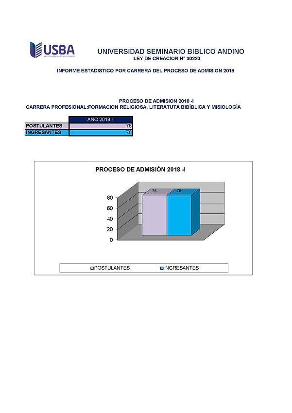 pastulantes_mm_Página_1.jpg