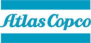 atlas copco compressor oils