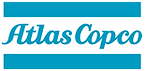 Atlas Copco High Pressure Air Comprressors