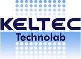 air oil separators, keltec, air filters, compressor filters