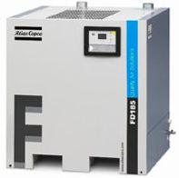 Atlas Copco FX Fridge Dryers, mississauga, toronto, ontario, gta, canada