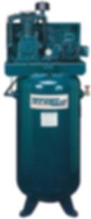 Techquip Piston Compressors, mississauga, toronto, ontario, gta, canada