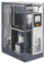 Atlas Copco Variable Speed Drive Air Compressors VSD, ontario, canada, GTA, mississauga