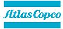 Atlas Copco LS and LP Piston Compressors, mississauga, toronto, ontario, gta, canada