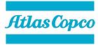 Atlas Copco AR Piston Compressors, mississauga, toronto, ontario, gta, canada