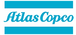 Atlas Copco LE and LT Piston Compressors, mississauga, toronto, ontario, gta, canada