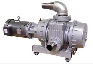 Rietschle VWP, vacuum pumps, compressors, gta, ontario, canada, mississauga, toronto