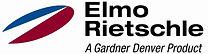 Logo_Elmo-Rietschle.jpg 2014-6-6-6:2:15