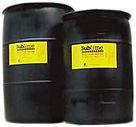 compressor oil, mississauga, toronto, ontario, gta, canada
