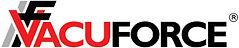 vacuforce, vacuum filters, inlet filters