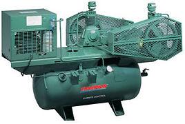 Champion Piston Compressors