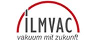 iLMVAC