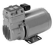 Thomas Articulated Piston Pumps, mississauga, toronto, ontario, gta, canada