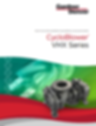 vhx-brochure-pdf.png