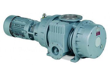 Rietschle, vacuum pumps, compressors, gta, ontario, canada, mississauga, toronto
