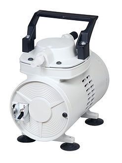 Welch 2019 Vacuum Filtration Pump