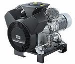 Atlas Copco LE and LT Piston Compressors, mississauga, toronto, ontario, gta, canada