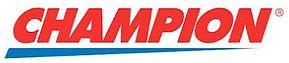 Champion Piston Compressors, mississauga, toronto, ontario, gta, canada