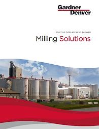 vhx-brochure-mill-pdf.png