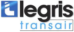 Legris-Transair.jpg