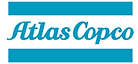 Atlas Copco, Screw Compressors, ontario, mississauga, toronto, gta