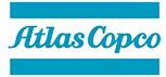 Atlas Copco, Screw Compressors, ontario, mississauga, toronto, gta
