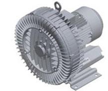elmo rietschle gbh1 regenerative blower series