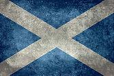 flag_of_scotland_vintage_4x6-5758d5ef9e-