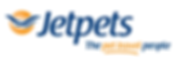 JetPets.png